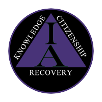 Independence Academy Sober Recovery High School Massachusetts