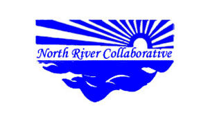 NorthRiverCollaborative